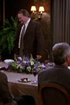Image of Frasier: A New Position for Roz