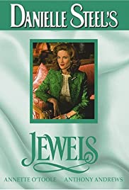 Jewels Poster