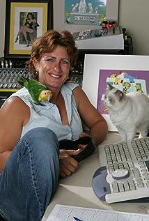 Laurie Wetzler Picture