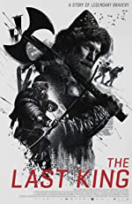 The Last King(2016)