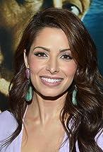 Sarah Shahi's primary photo