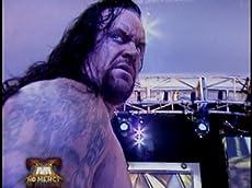 WWE: No Mercy 2006