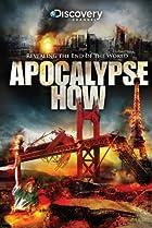 Image of Apocalypse How