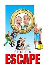 Senior Escape