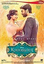 Khoobsurat(2014)