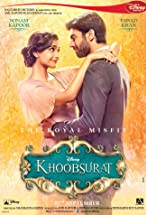 Primary image for Khoobsurat