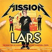 Mission To Lars (2011)