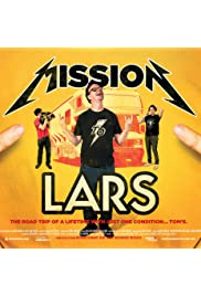Watch Movie Mission to Lars (2011)