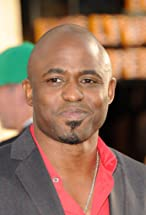 Wayne Brady's primary photo