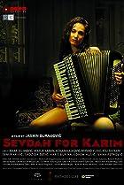 Image of Sevdah za Karima