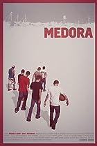 Image of Medora