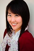 Julia Cho's primary photo