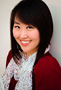 Julia Cho Picture