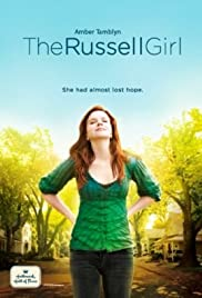 The Russell Girl (2008) Poster - Movie Forum, Cast, Reviews