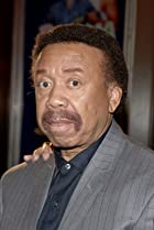 Image of Maurice White