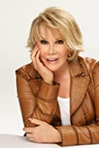 Image of Comedy Central Roast of Joan Rivers