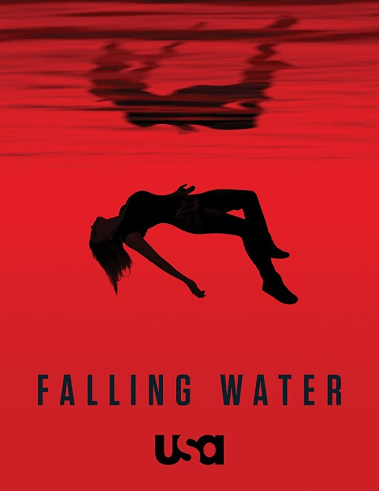 Download Falling Water – 2ª Temporada MP4 Legendado