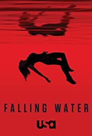 Falling Water Season 2 Episode 3