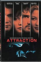 Image of Attraction