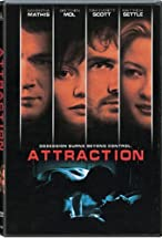 Primary image for Attraction