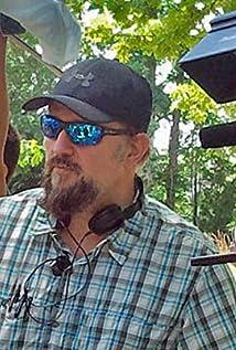 Tom Sanchez Prunier Picture
