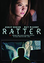 Ratter(2016)