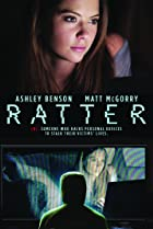Image of Ratter