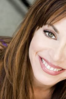 Aktori Melinda Renee