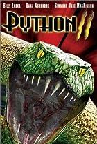 Image of Python 2