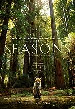 Seasons(2016)