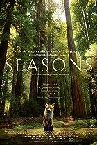 Image of Seasons