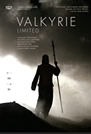 Valkyrie Limited Poster