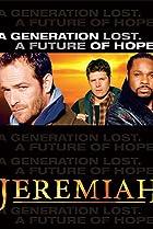 Image of Jeremiah