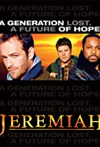 Primary image for Jeremiah