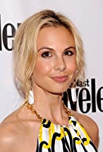 Elisabeth Hasselbeck's primary photo