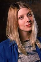 Image of Tara Maclay