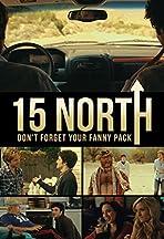 15 North