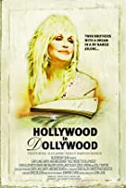 Image of Hollywood to Dollywood