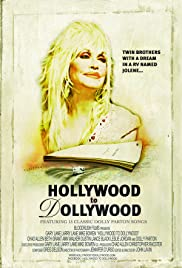 Hollywood to Dollywood Poster