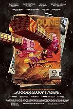 Jodorowsky s Dune(2014)