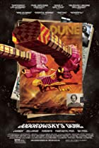 Image of Jodorowsky's Dune