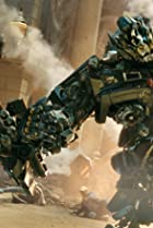 Image of Ironhide
