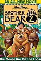Image of Brother Bear 2