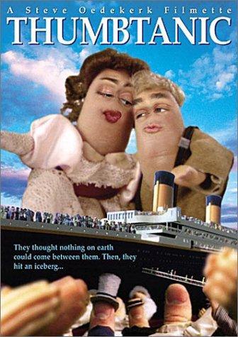 image Thumbtanic Watch Full Movie Free Online
