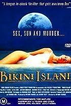 Image of Bikini Island
