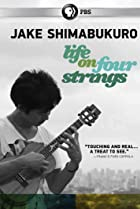 Image of Jake Shimabukuro: Life on Four Strings