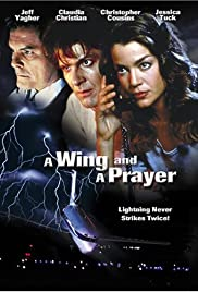 A Wing and a Prayer (1998) Poster - Movie Forum, Cast, Reviews