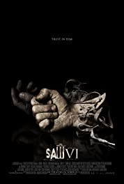 Nonton Saw (2004) Subtitle Indonesia   HakaMovie