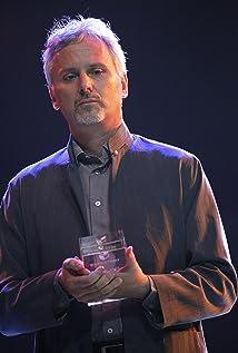 Cristiano Bortone Picture