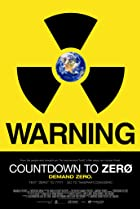Image of Countdown to Zero